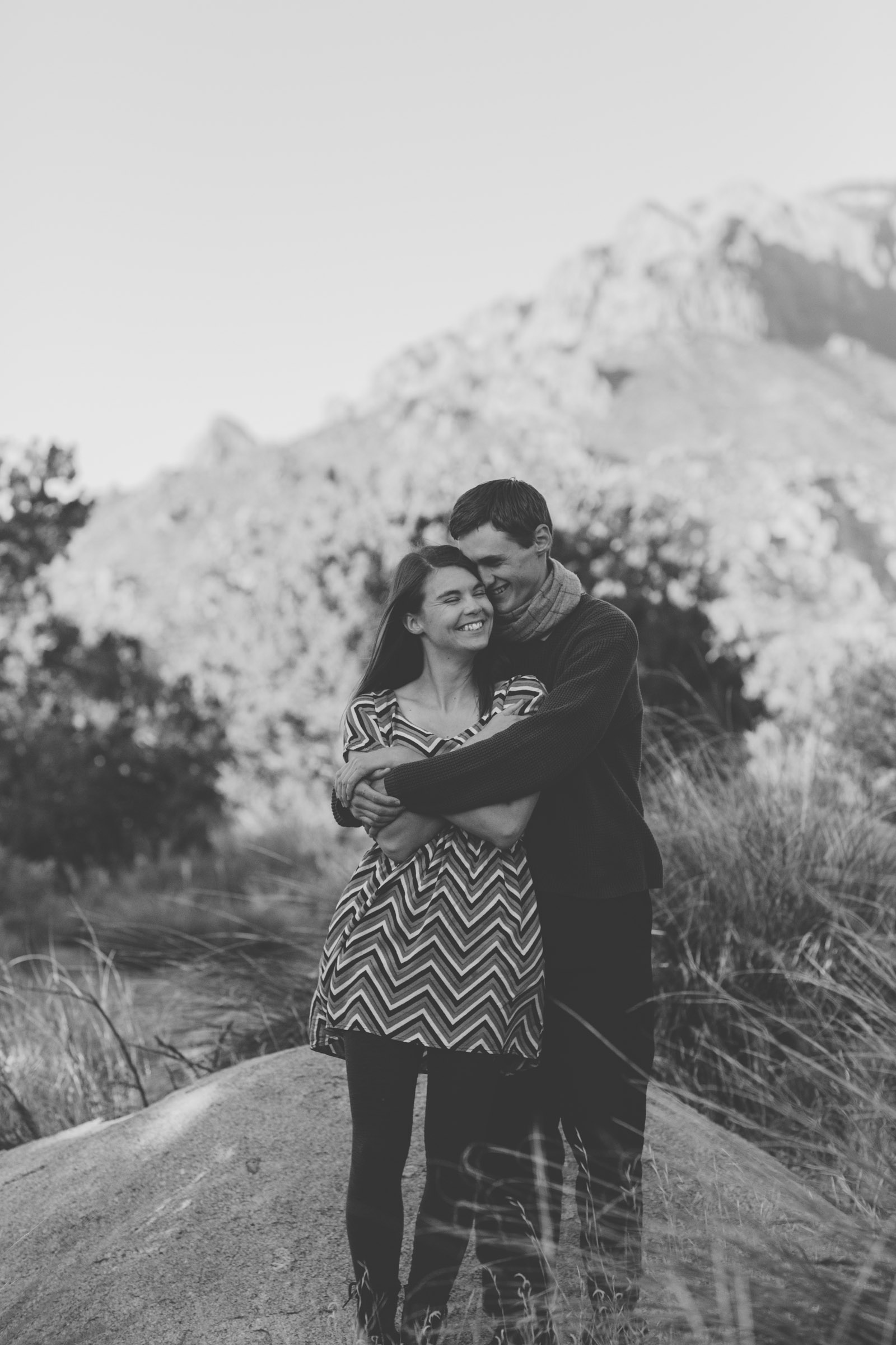 056-engagement-photographers-in-nm-farmington-and-albuquerque