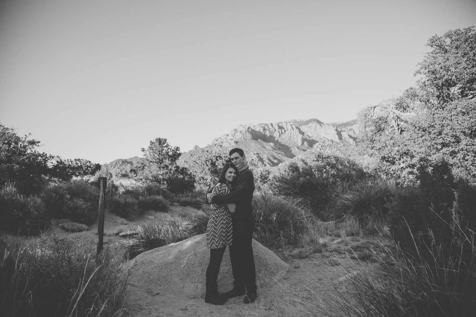 061-engagement-photographers-in-nm-farmington-and-albuquerque