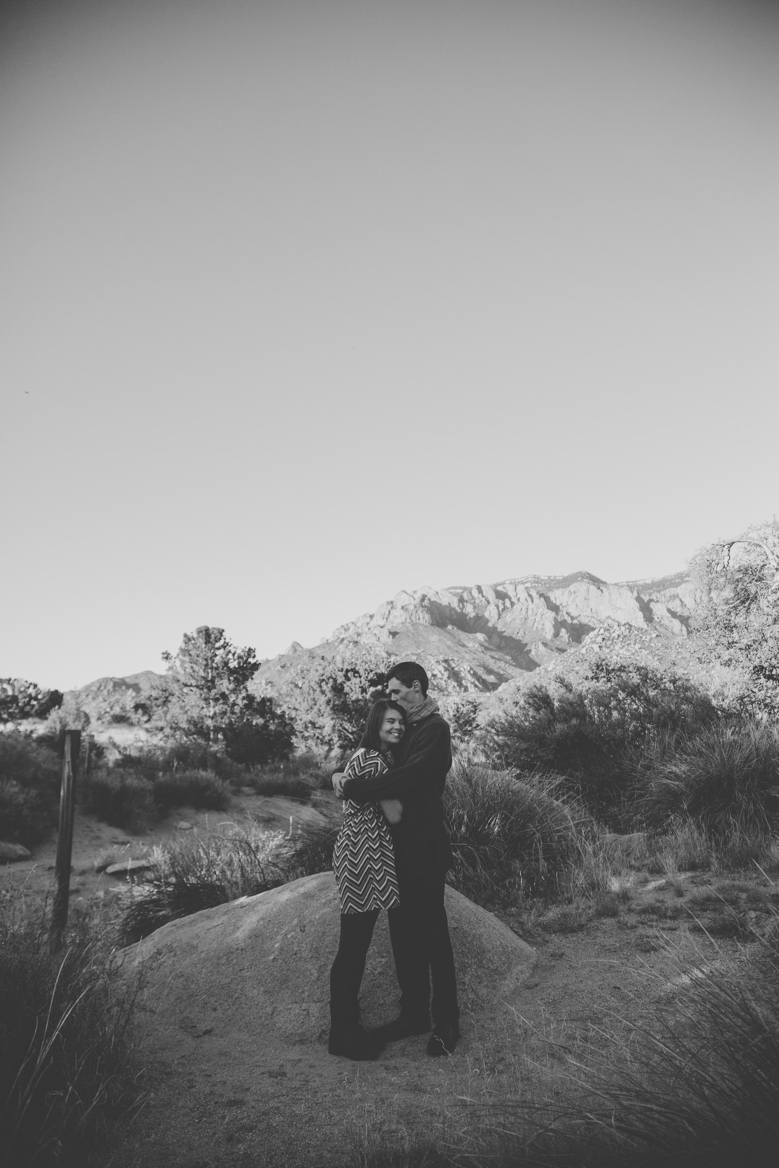 engagement photographers in nm farmington and albuquerque