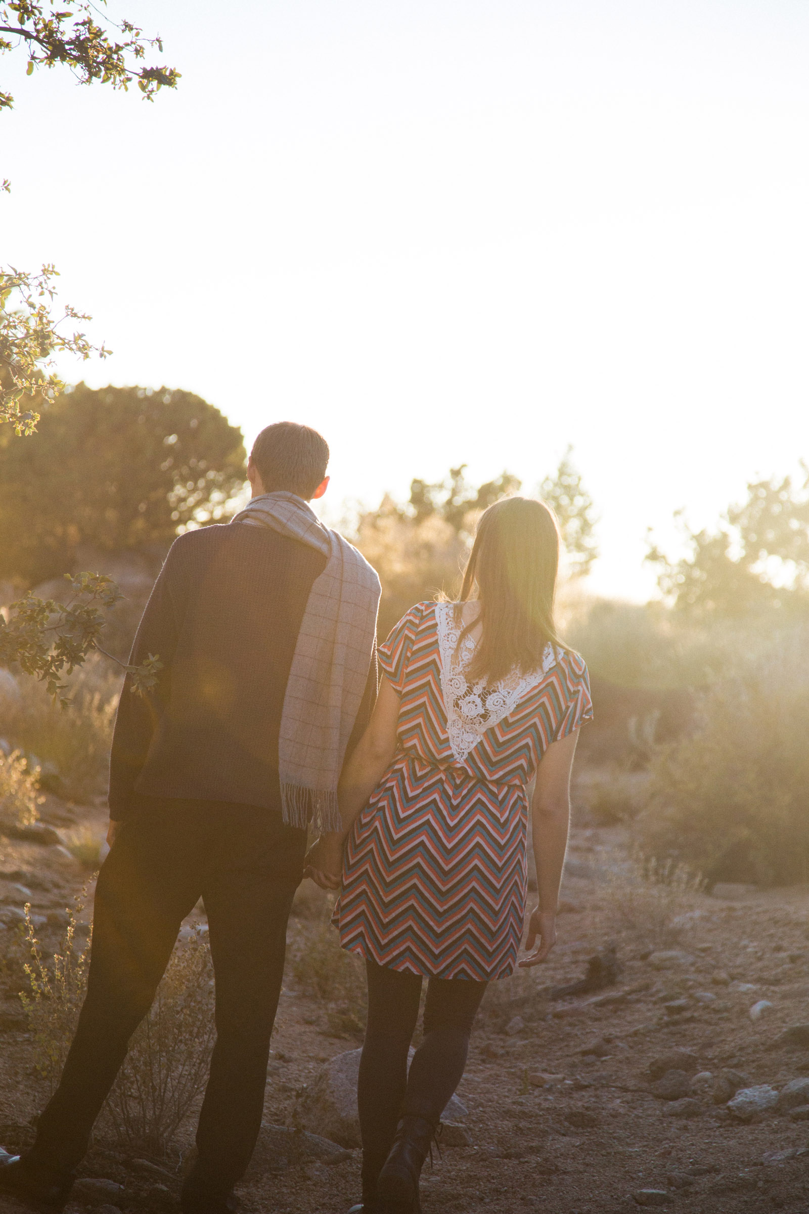 063-engagement-photographers-in-nm-farmington-and-albuquerque