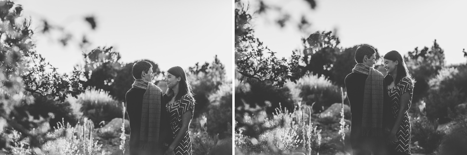 068-engagement-photographers-in-nm-farmington-and-albuquerque