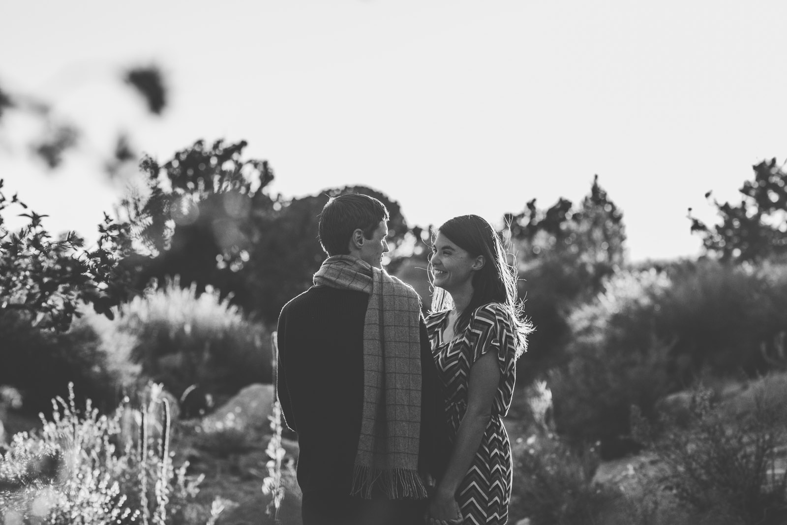 069-engagement-photographers-in-nm-farmington-and-albuquerque