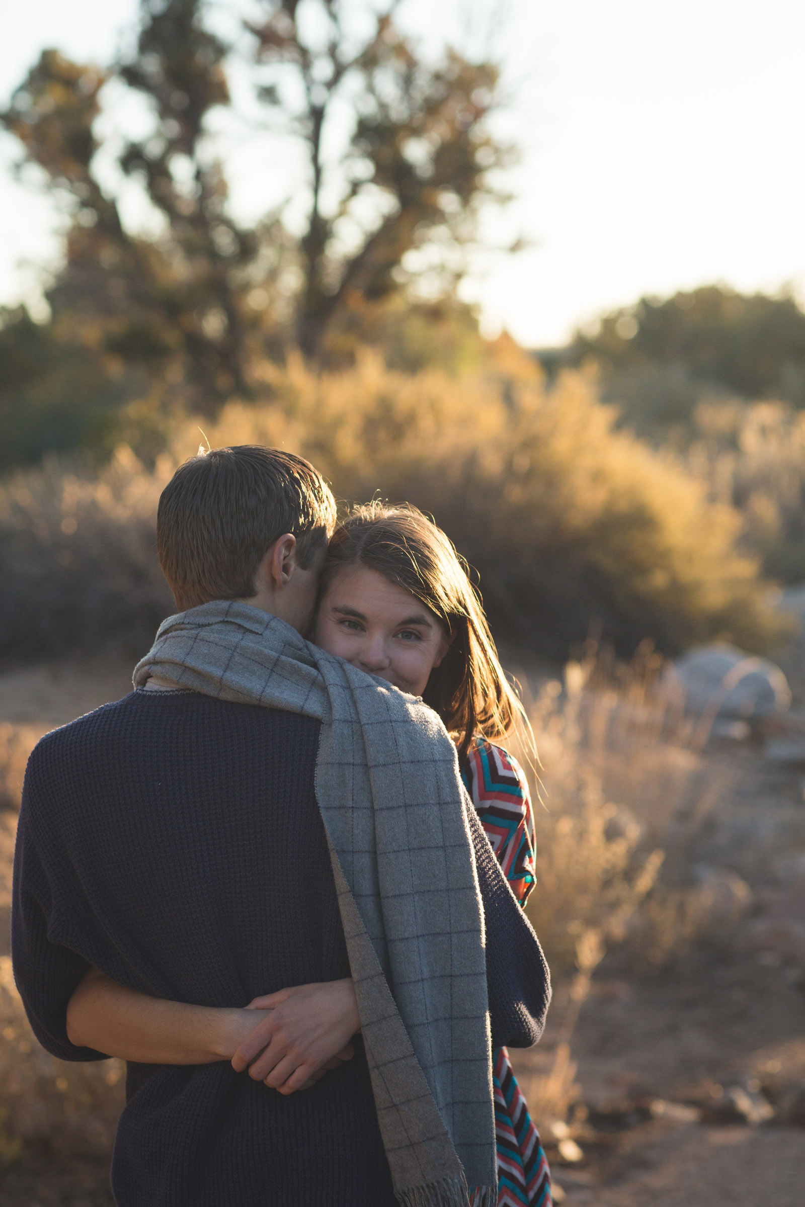 070-engagement-photographers-in-nm-farmington-and-albuquerque