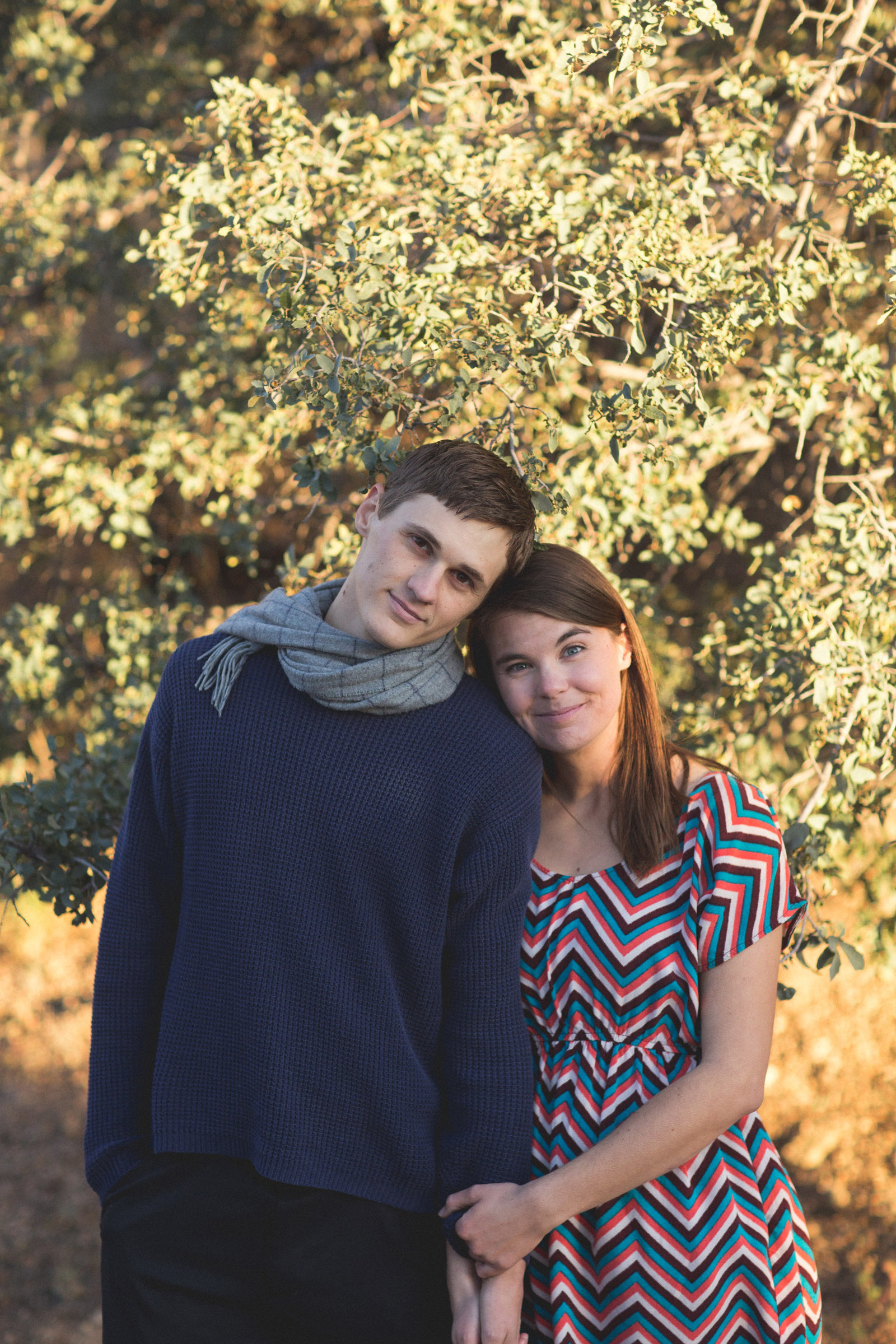 074-engagement-photographers-in-nm-farmington-and-albuquerque