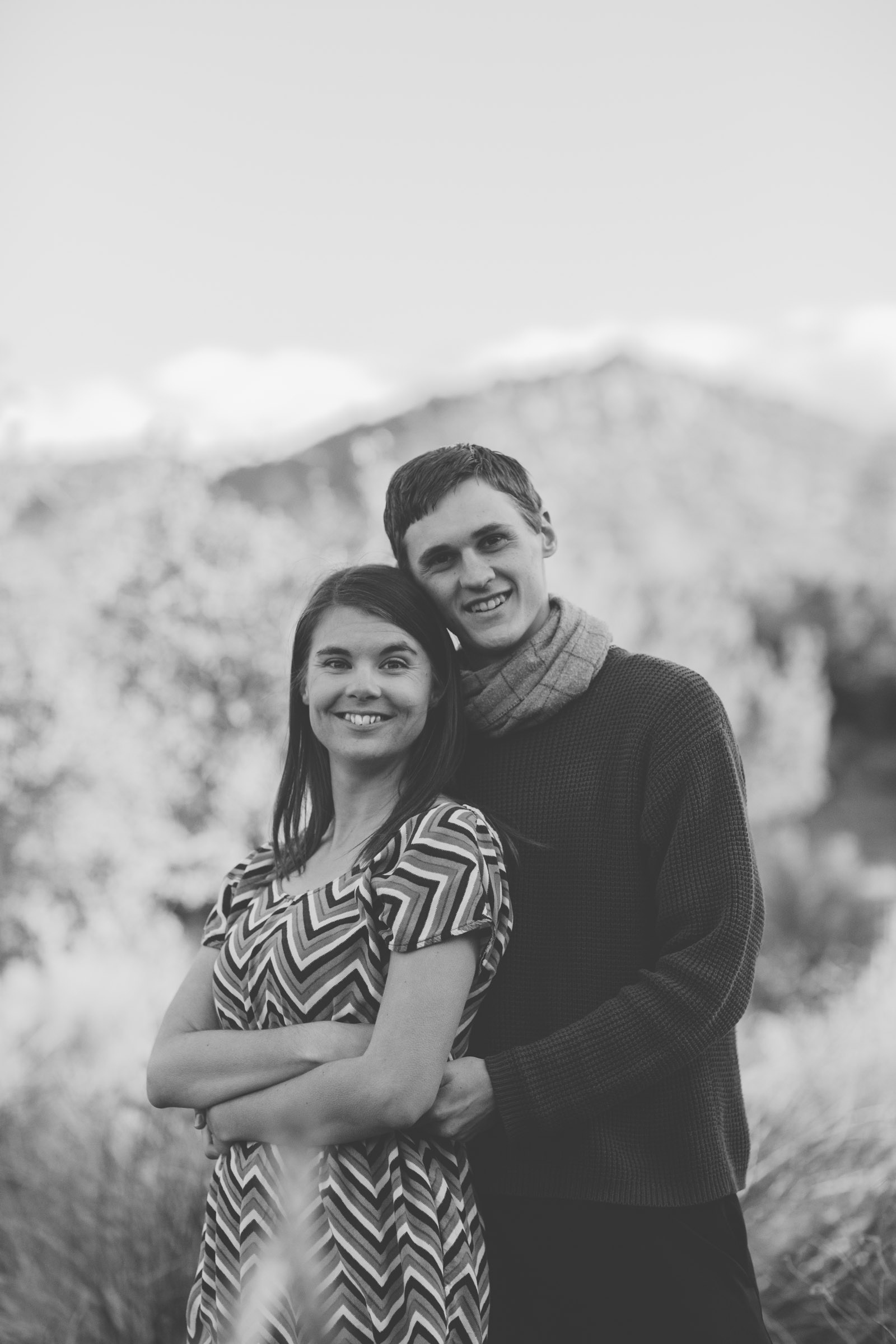 075-engagement-photographers-in-nm-farmington-and-albuquerque