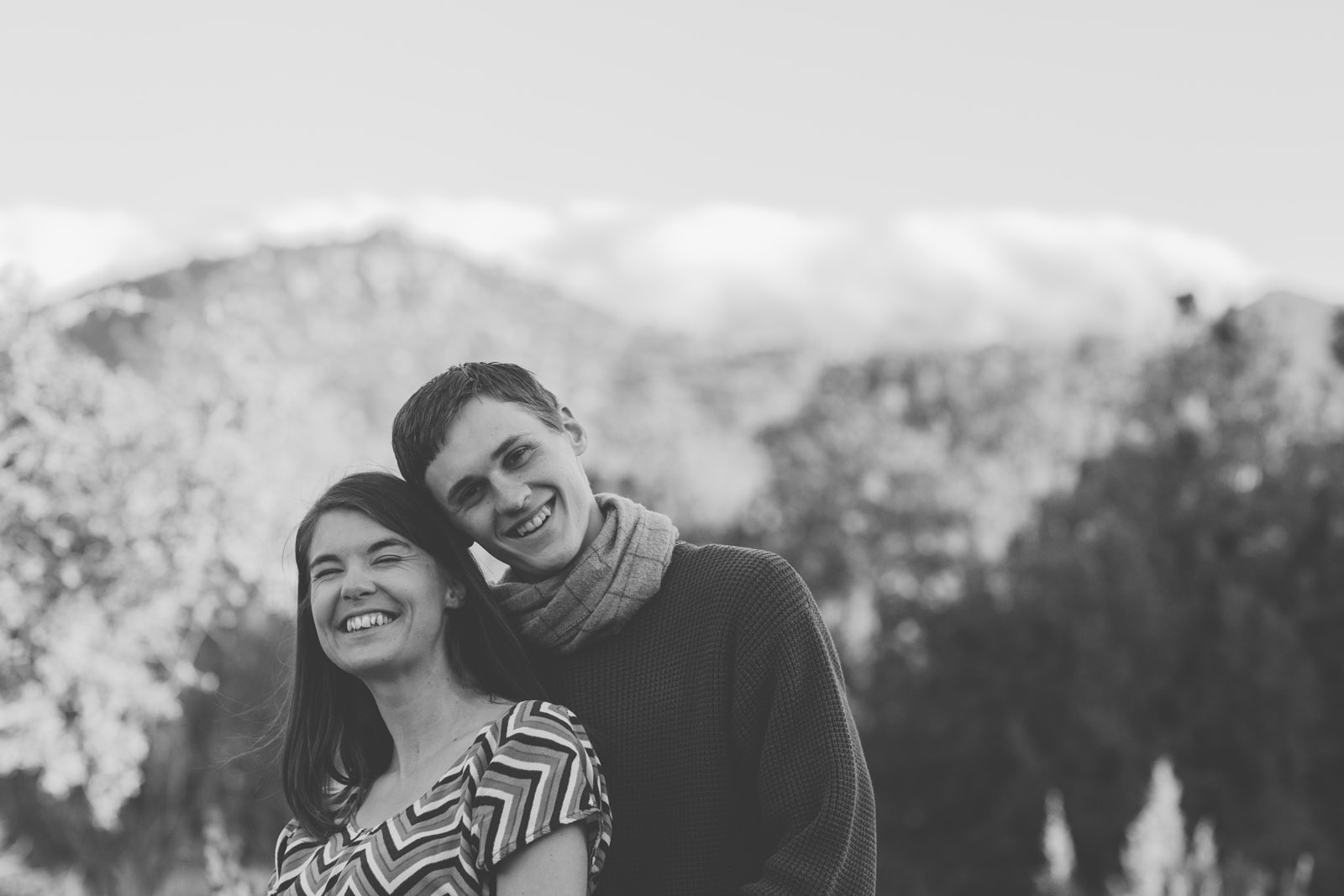 076-engagement-photographers-in-nm-farmington-and-albuquerque