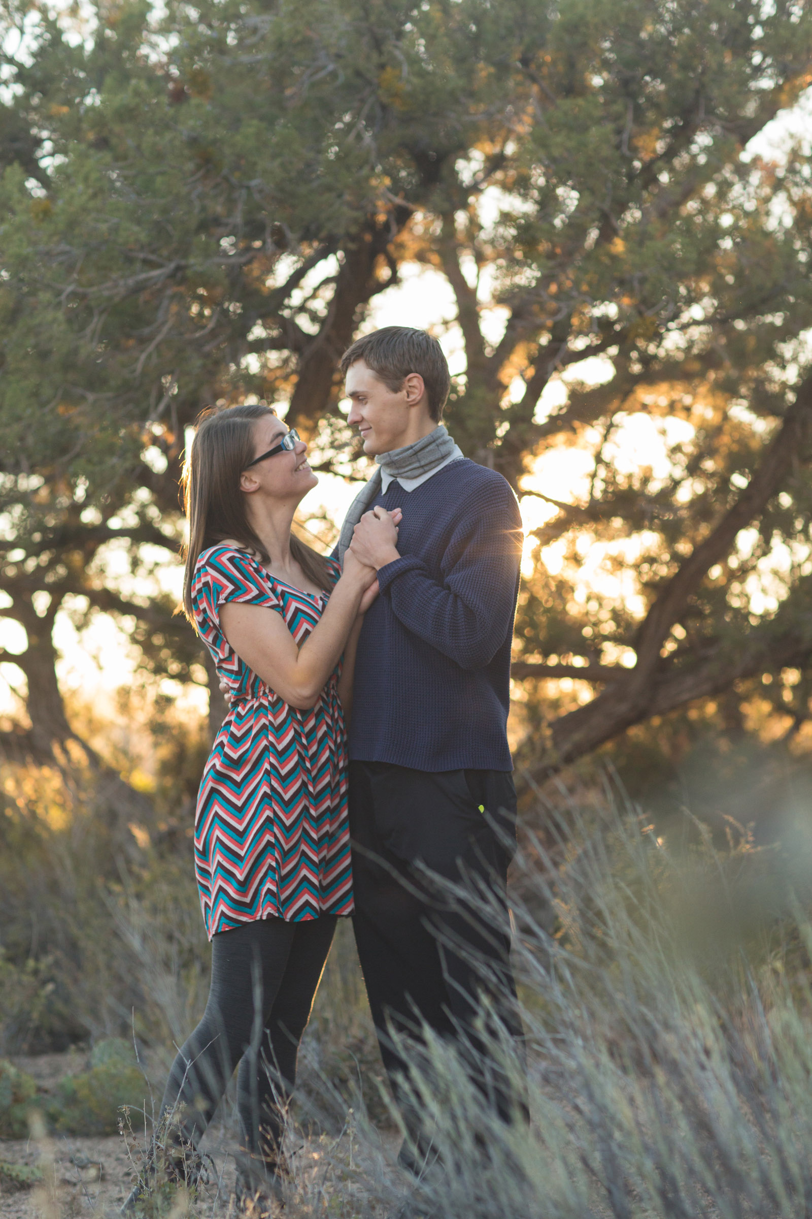 084-engagement-photographers-in-nm-farmington-and-albuquerque