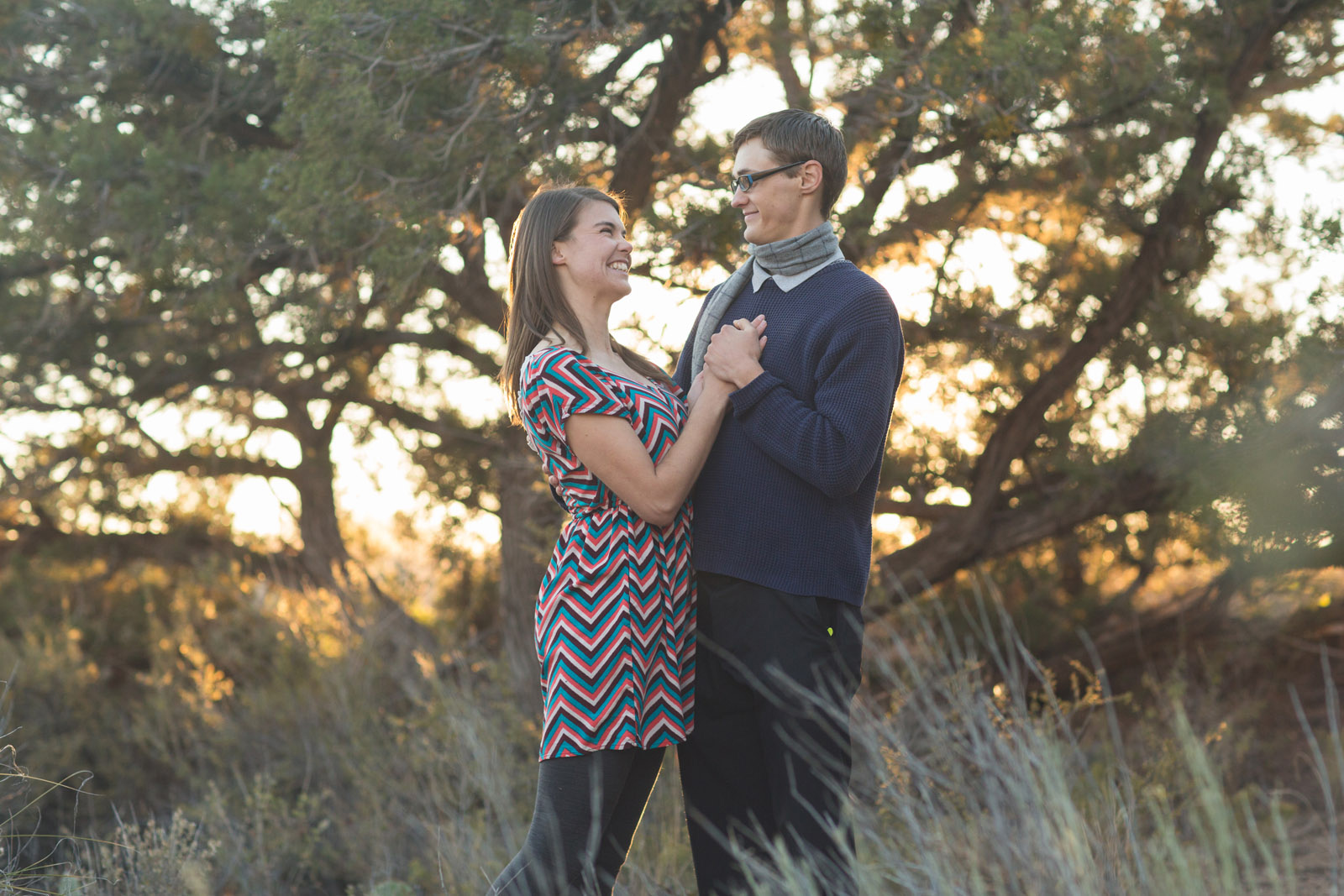 085-engagement-photographers-in-nm-farmington-and-albuquerque