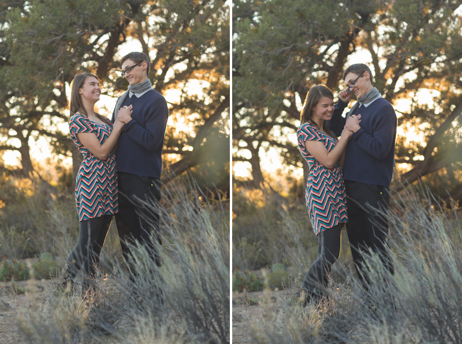 086-engagement-photographers-in-nm-farmington-and-albuquerque
