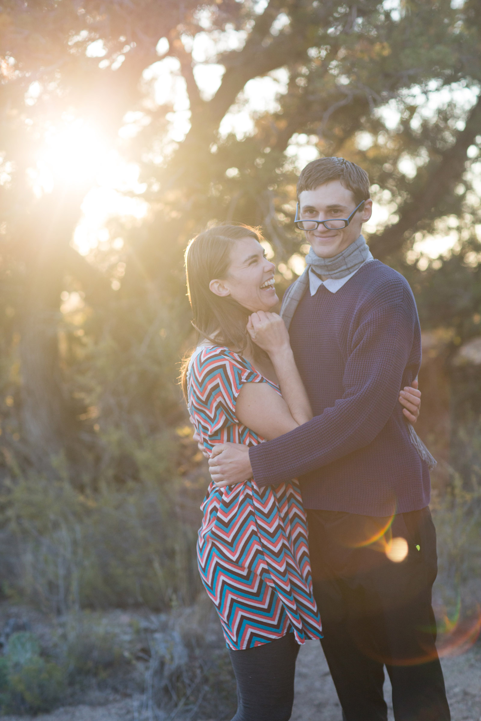 087-engagement-photographers-in-nm-farmington-and-albuquerque