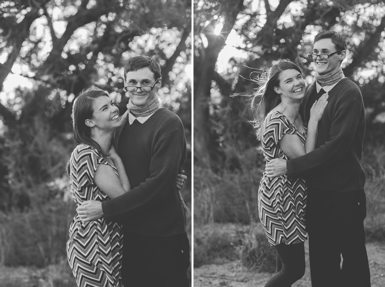 088-engagement-photographers-in-nm-farmington-and-albuquerque