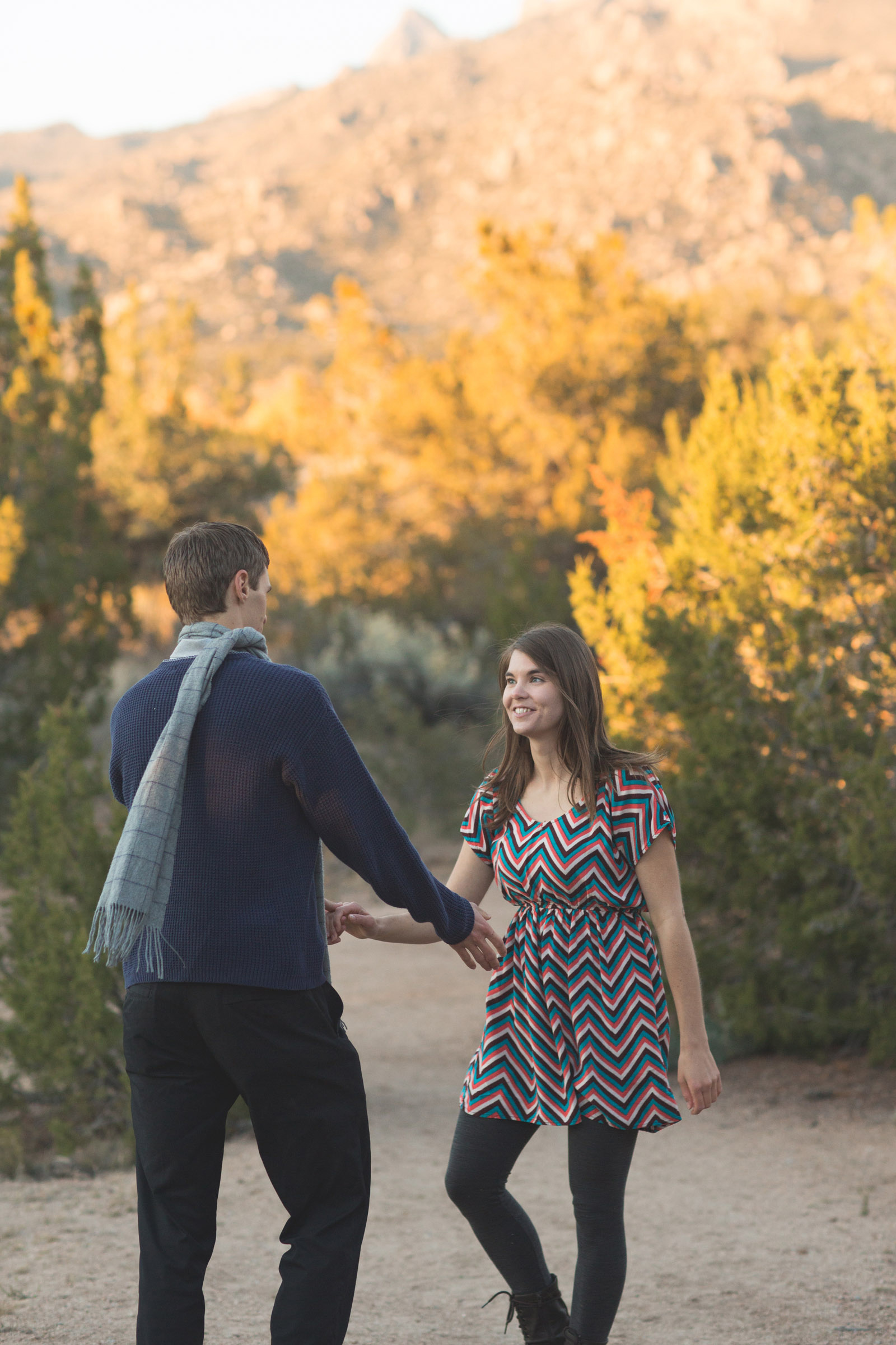 090-engagement-photographers-in-nm-farmington-and-albuquerque