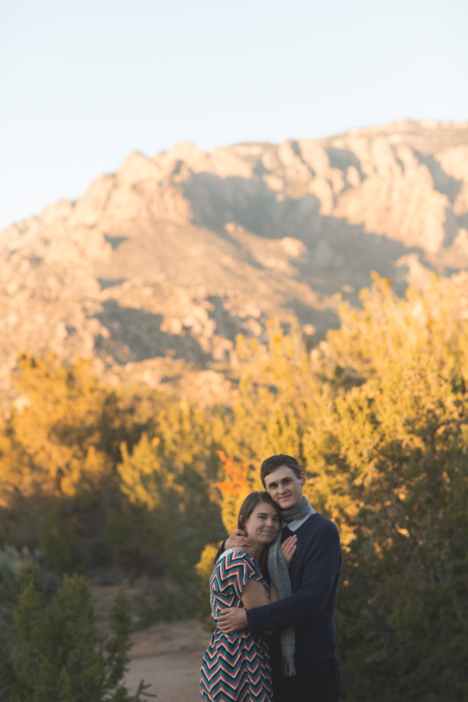 094-engagement-photographers-in-nm-farmington-and-albuquerque
