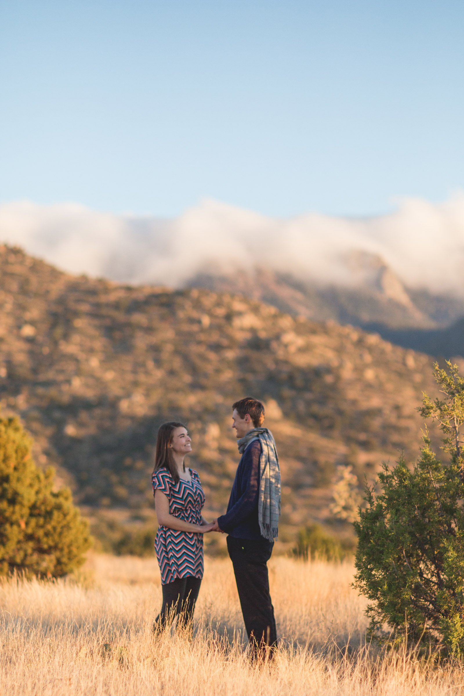 101-engagement-photographers-in-nm-farmington-and-albuquerque