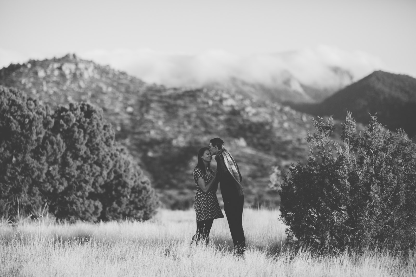 102-engagement-photographers-in-nm-farmington-and-albuquerque