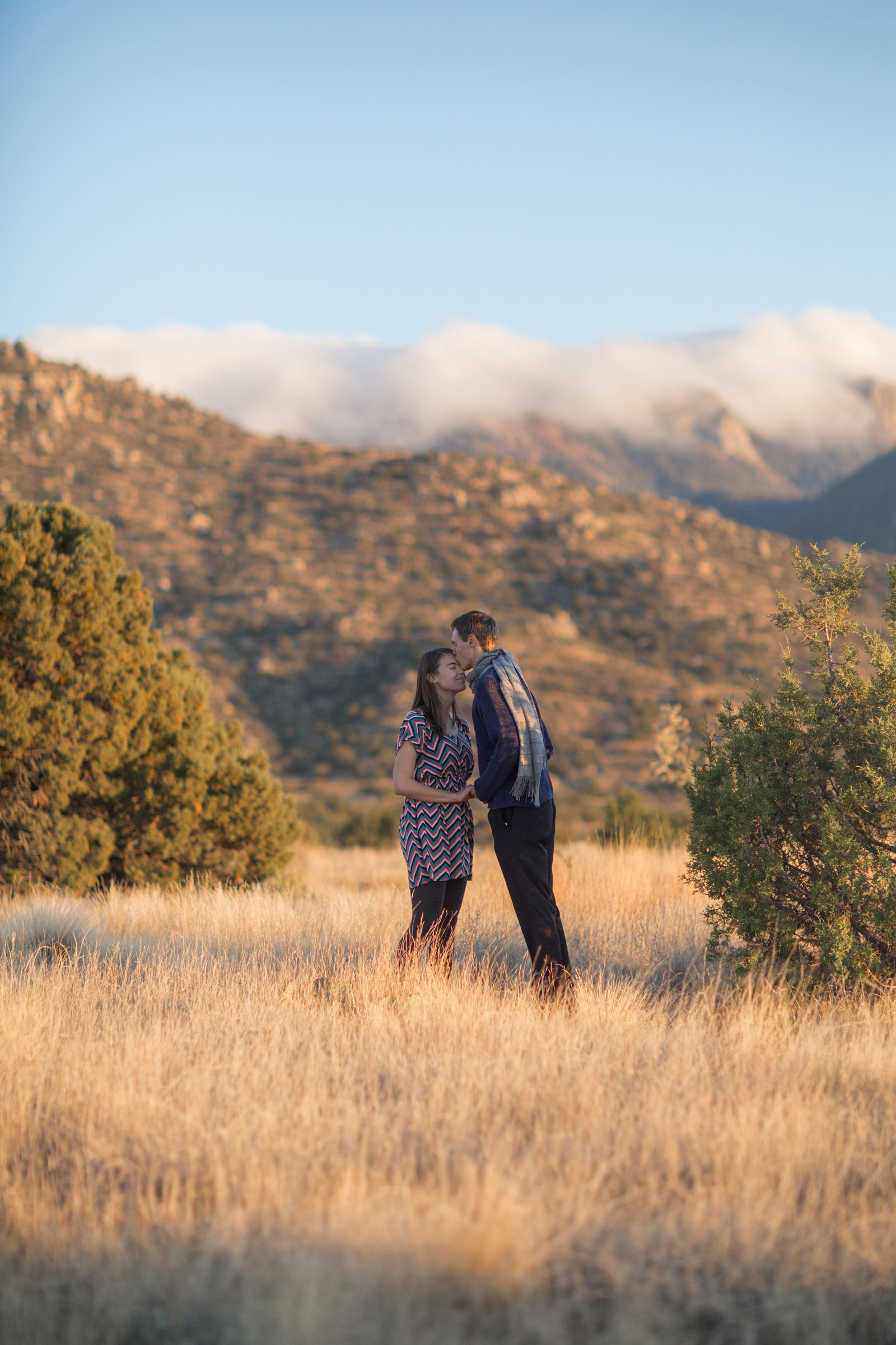 103-engagement-photographers-in-nm-farmington-and-albuquerque