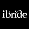 featured photographer on iBride