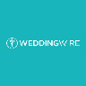 featured photographer on weddingwire network