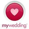 featured photographer on MyWedding