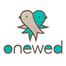 featured photographer on OneWed