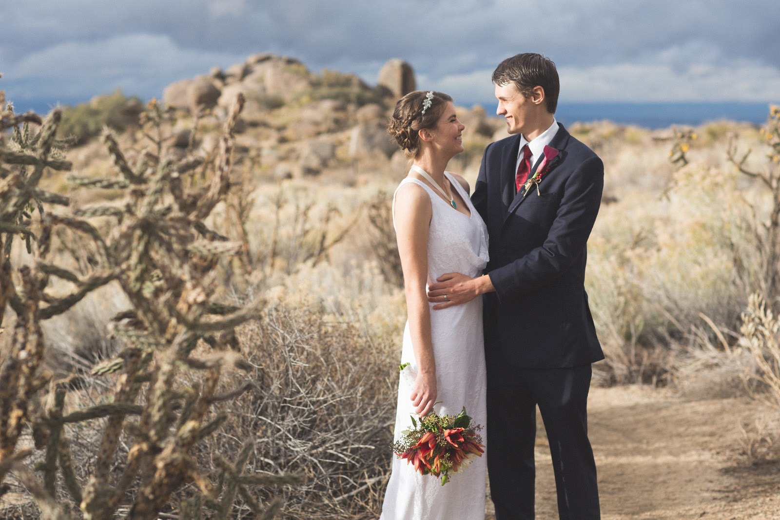 130-bride-and-groom-photos-capture-lifestyle-photography-in-sandia-mountains