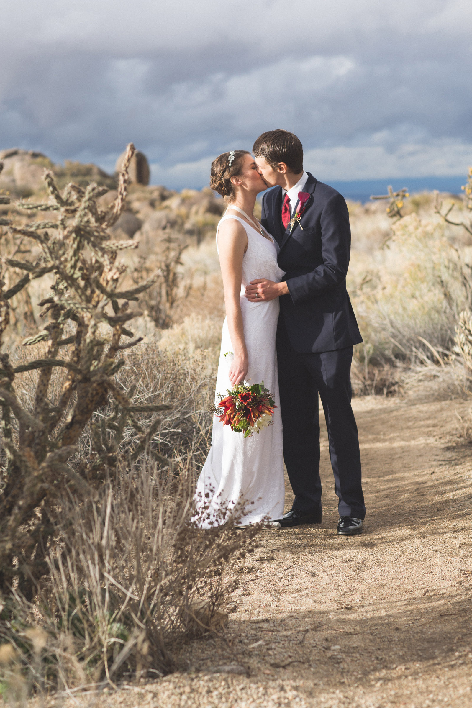 131-bride-and-groom-photos-capture-lifestyle-photography-in-sandia-mountains