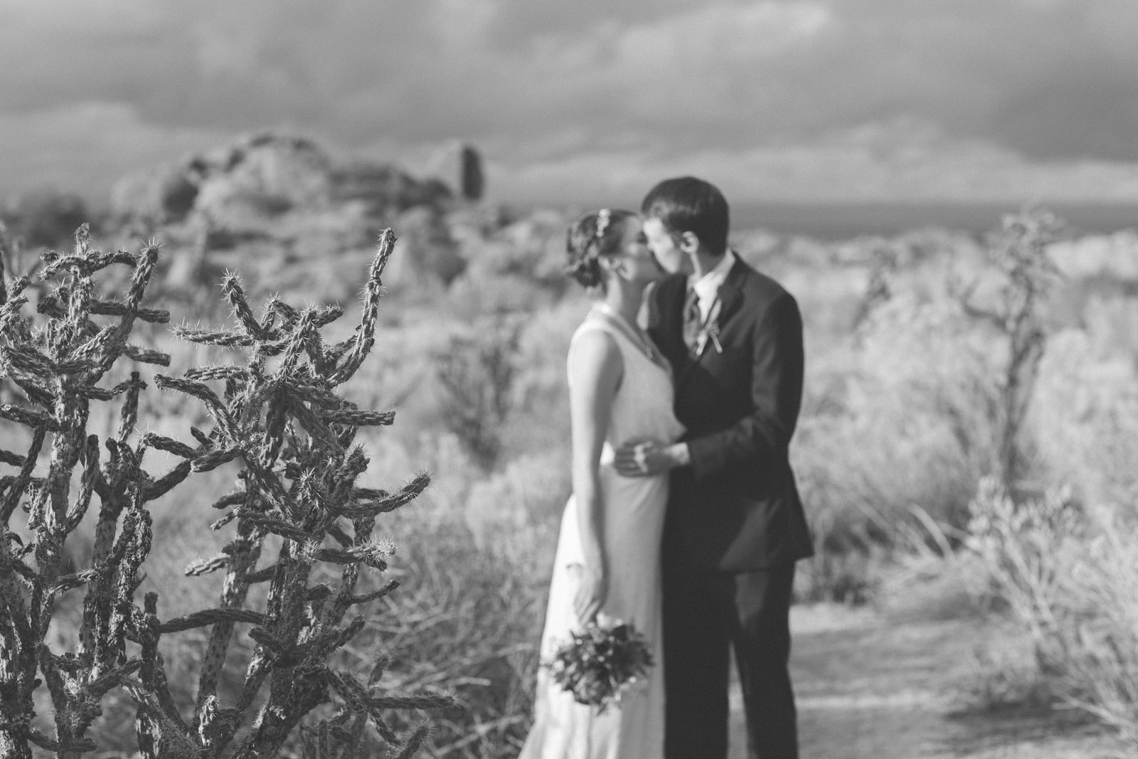 132-bride-and-groom-photos-capture-lifestyle-photography-in-sandia-mountains