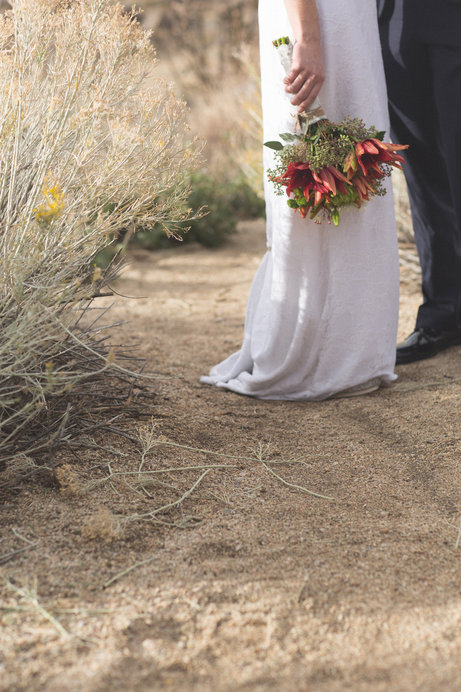 137-bride-and-groom-photos-capture-lifestyle-photography-in-sandia-mountains