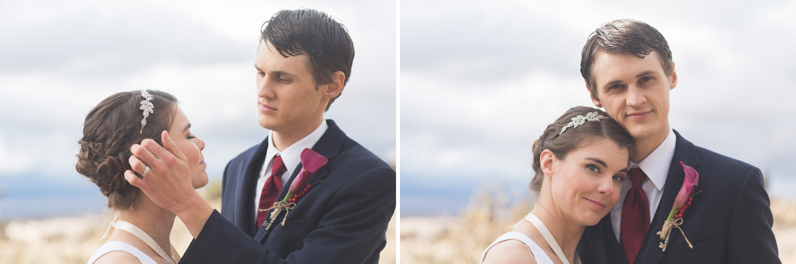 140-bride-and-groom-photos-capture-lifestyle-photography-in-sandia-mountains