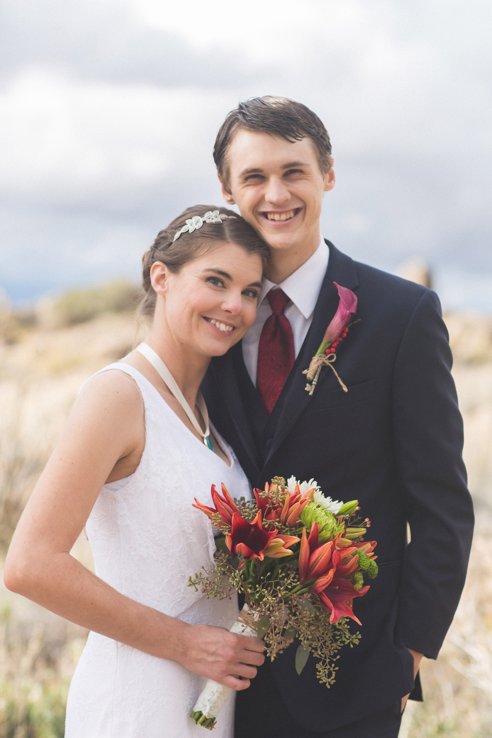 141-bride-and-groom-photos-capture-lifestyle-photography-in-sandia-mountains