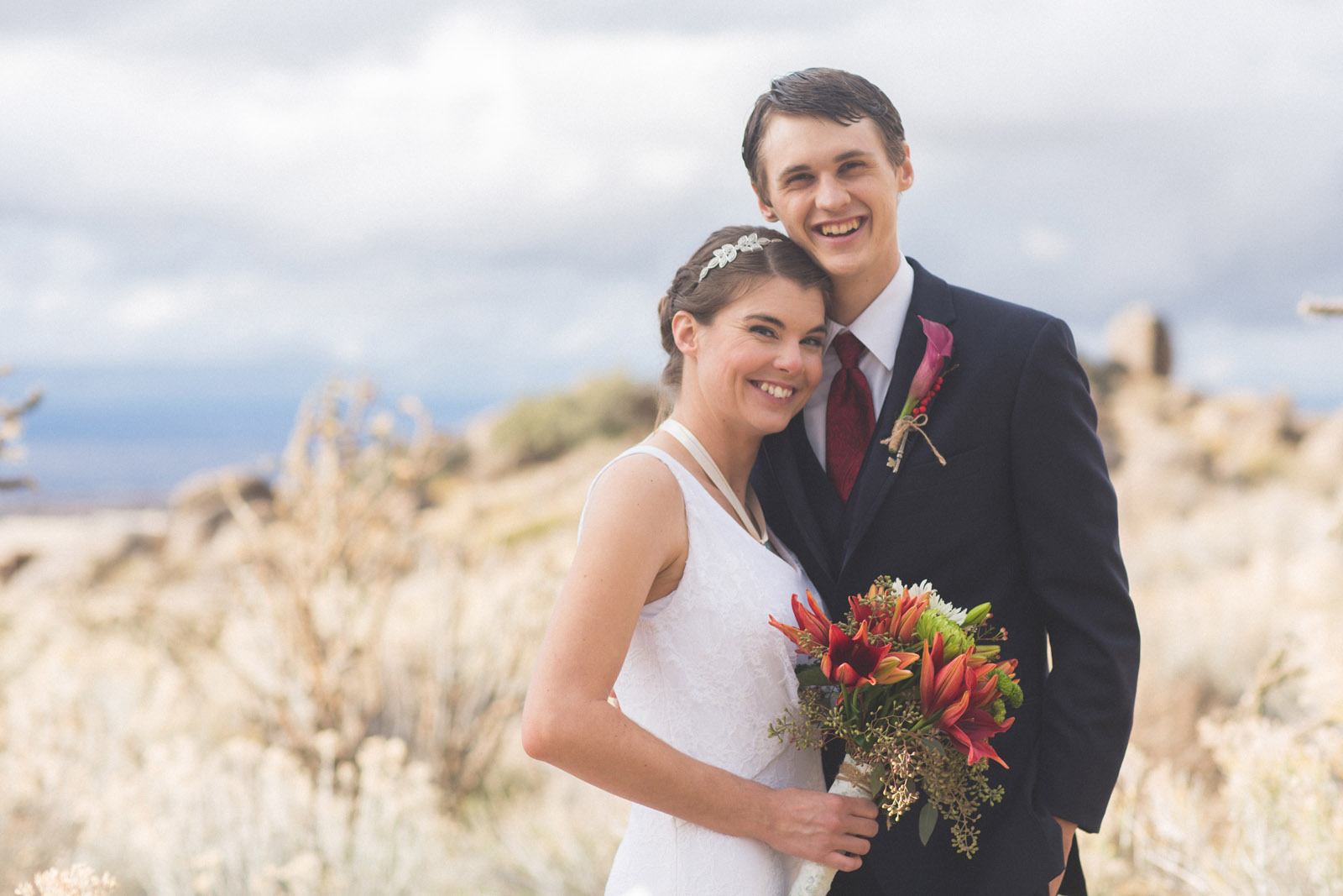 142-bride-and-groom-photos-capture-lifestyle-photography-in-sandia-mountains