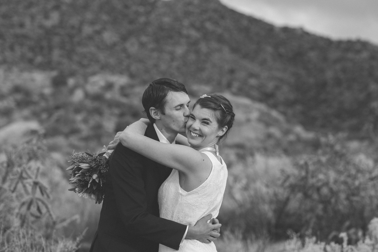 145-bride-and-groom-photos-capture-lifestyle-photography-in-sandia-mountains