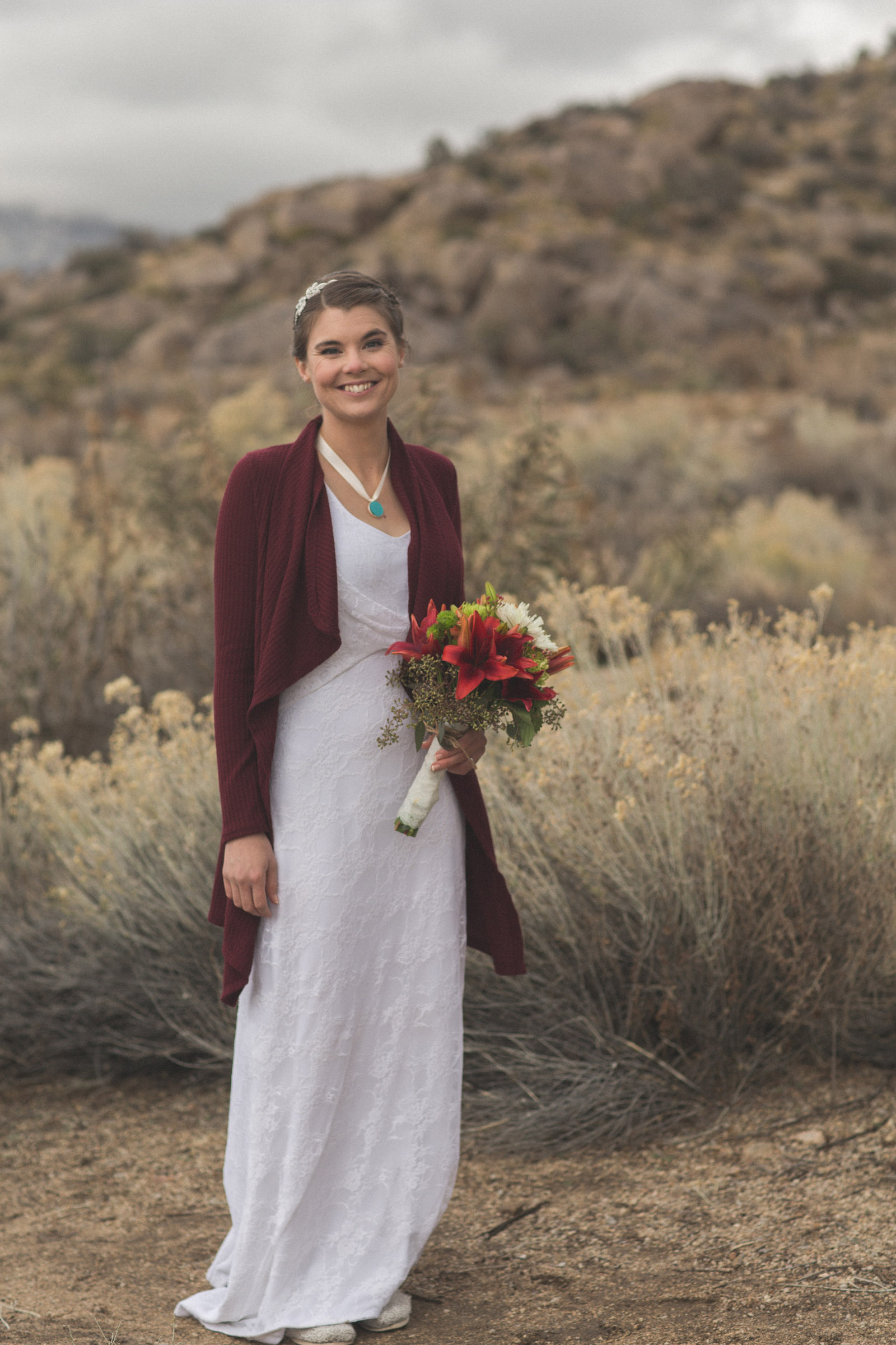 146-bride-and-groom-photos-capture-lifestyle-photography-in-sandia-mountains