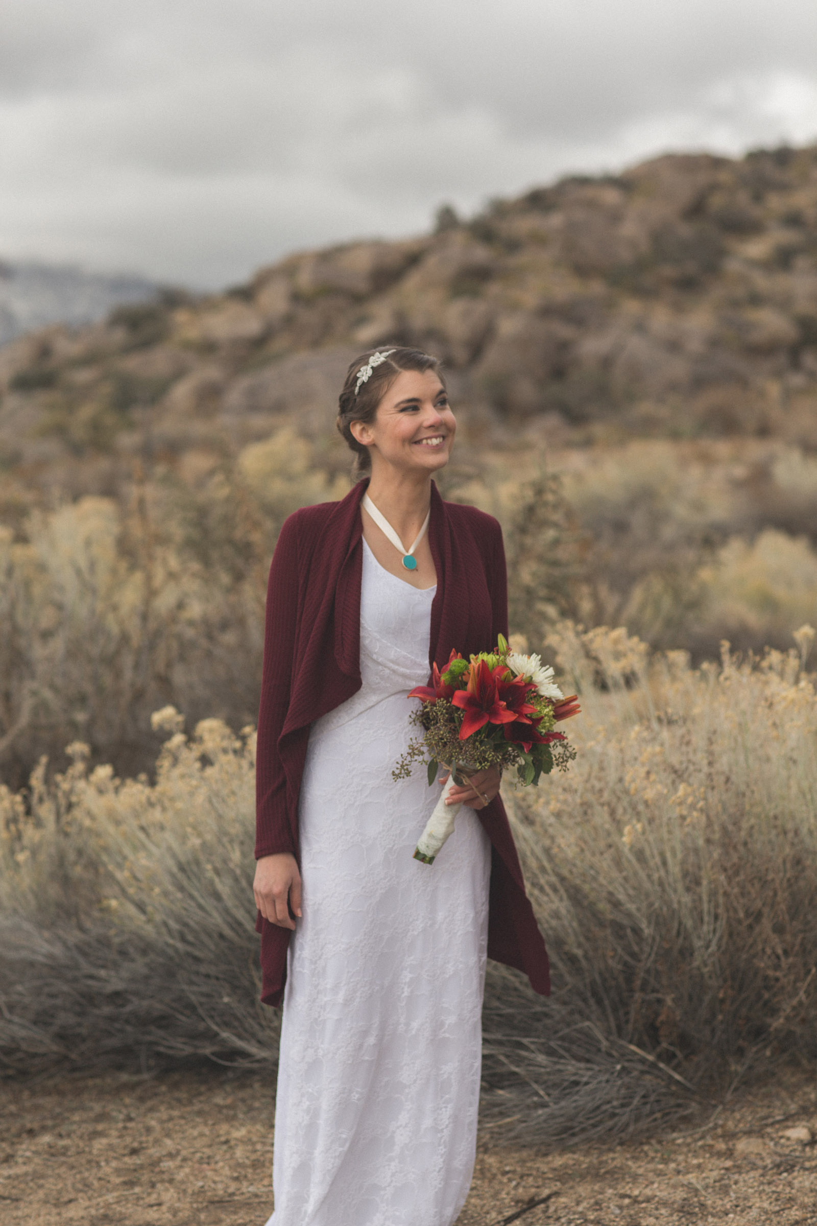 147-bride-and-groom-photos-capture-lifestyle-photography-in-sandia-mountains