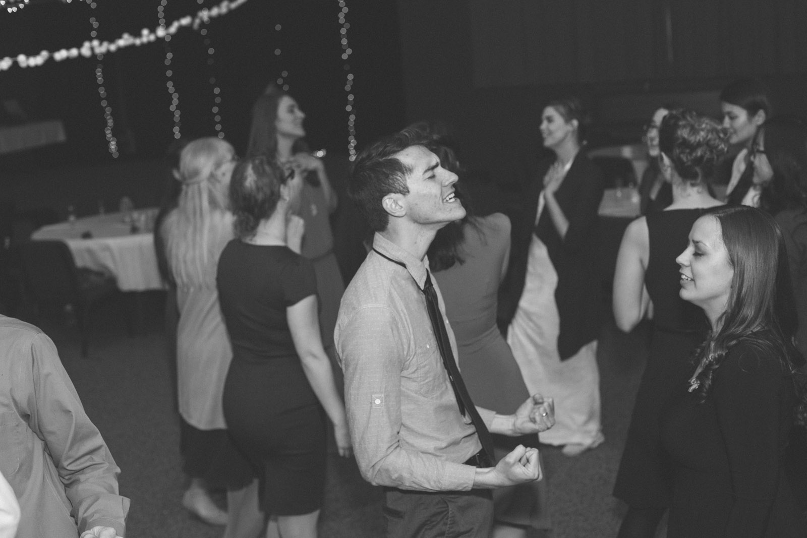 165-nm-reception-dance-taken-during-the-fun-and-joy