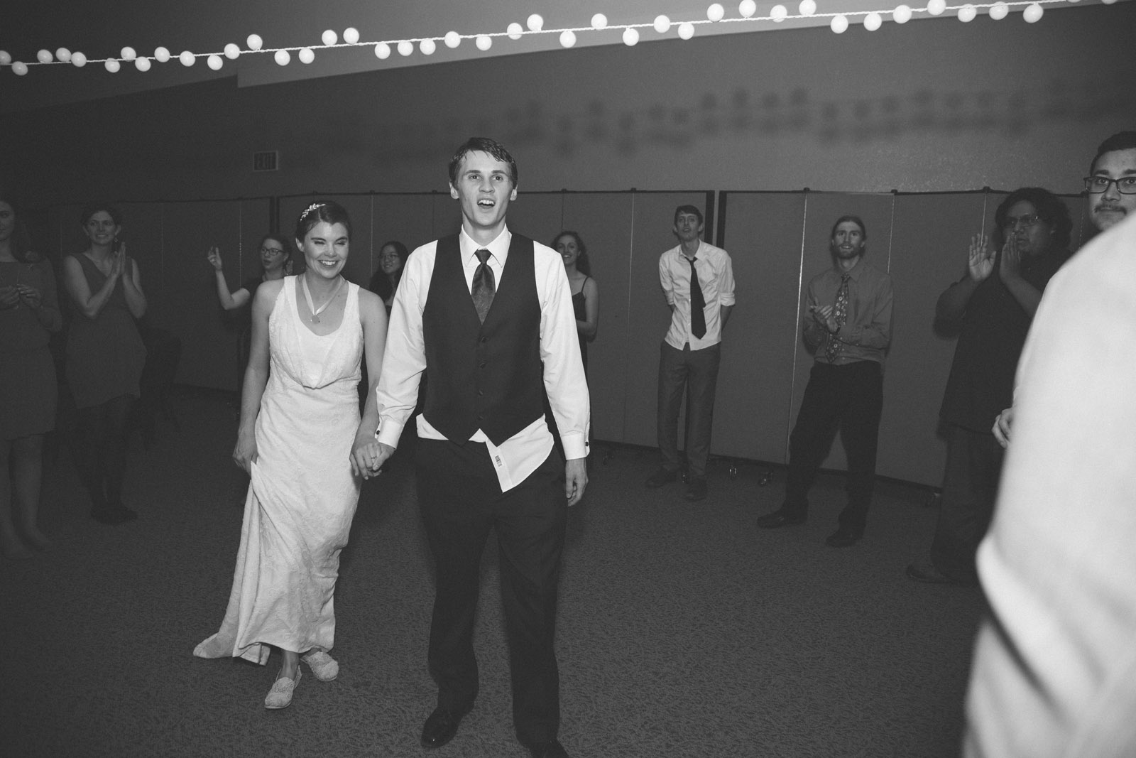 169-nm-reception-dance-taken-during-the-fun-and-joy