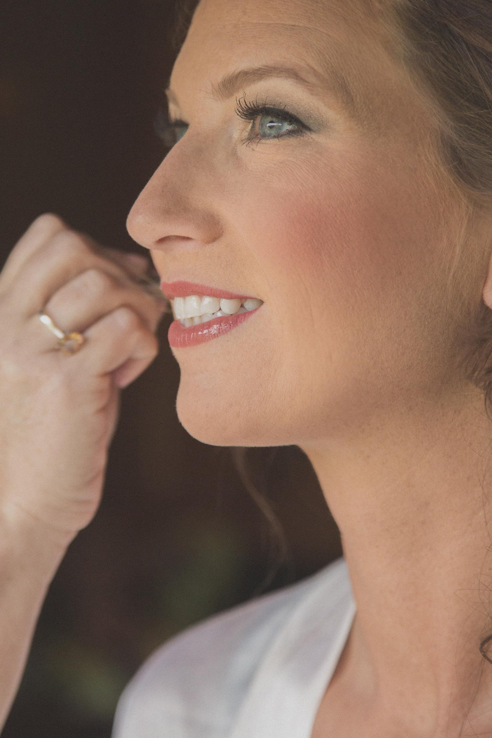 Destination Wedding Makeup Tips : Destination Wedding Makeup Tips Free Pictures Finder